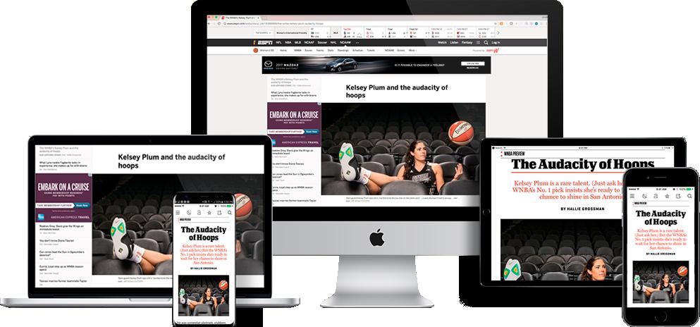 Publishers - ZINIO The leading technology platform for